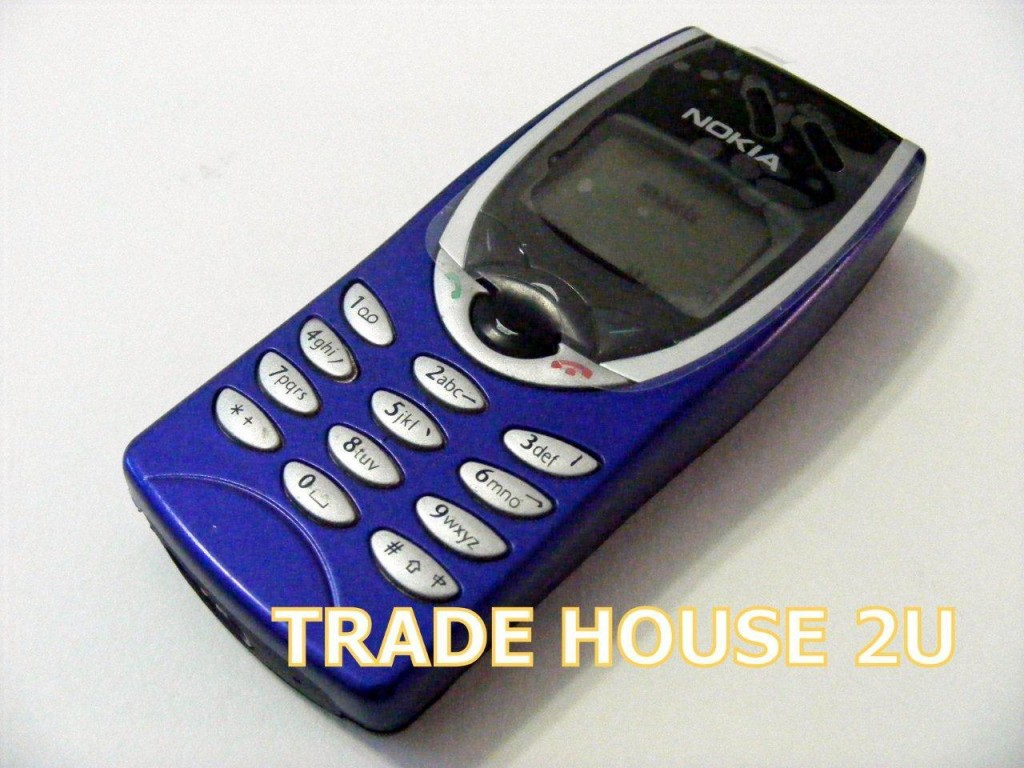 original-nokia-8210-blue-colour-classic-phone-tradehouse2u-1205-05-tradehouse2u@1